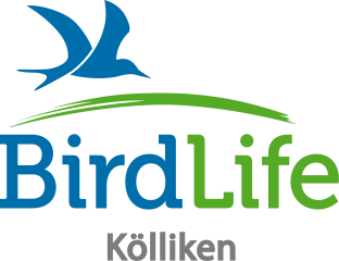 BirdLife Kölliken