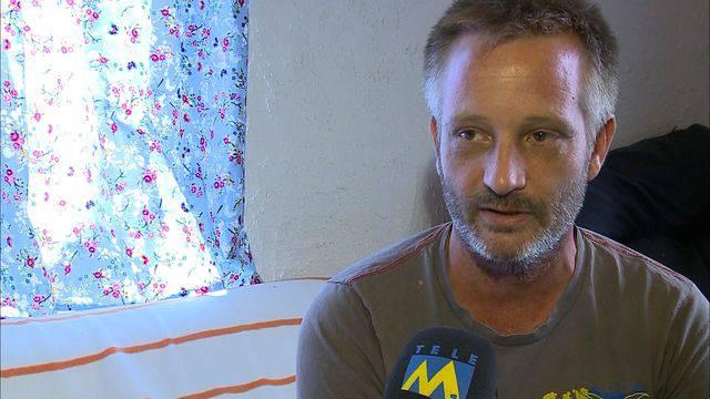 Solothurner Kindsentführung: Exklusives Interview mit dem Vater vor der Verhaftung