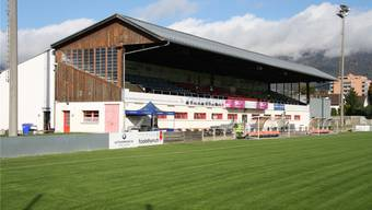 Der Gemeinderat hat den Kredit für die Stadionsanierung abgeblockt – zovor will man mit dem FC Solothurn reden.
