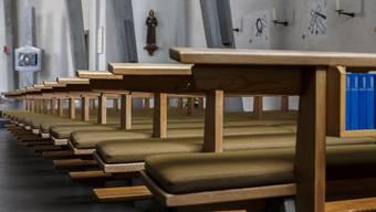 Mit der Reform soll auch eine angemessene Solidarität zwischen den ressourcenschwachen und den ressourcenstarken Kirchgemeinden erreicht werden.