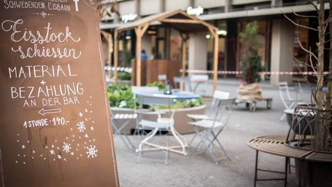 Winter-Garten (2)