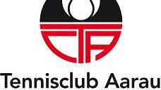 TCA-logo-jpg.jpg