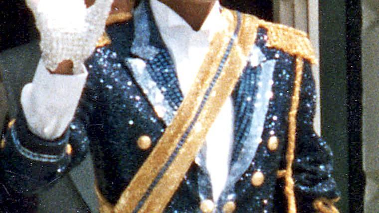 Konzertveranstalter nicht schuld an Jacksons Tod