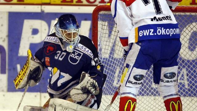 Zug - ZSC
