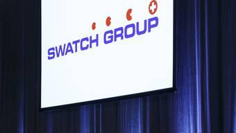 Änderungen gibt es auch in der Geschäftsleitung der Uhrenmarken Longines, Rado, Union, Tissot, Certina und Hamilton.