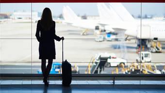 Vor allem bei Geschäftsreisen zeigt sich, dass Frauen in der Businesswelt auf dem Vormarsch sind. Beim Buchungsverhalten kommen allerdings Unterschiede zum Vorschein.iStockphoto