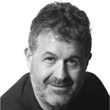 Klaus Zaugg: «Der Entscheid ist richtig»