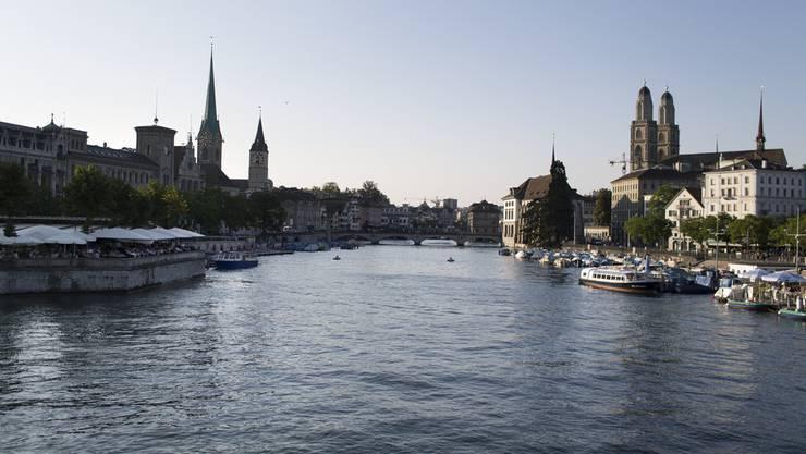 Verursacht wird das Defizit von 150-Millionen-Franken der Stadt Zürich vor allem durch Mehrausgaben in den Bereichen Gesundheit, Schule und Betreuung.