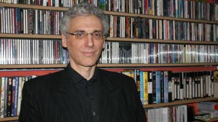 William Steffen