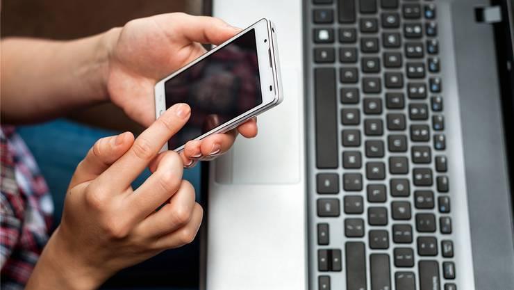 Digitalstrom setzte sich gegen grosse Namen der Branche wie Orange oder Nest durch.