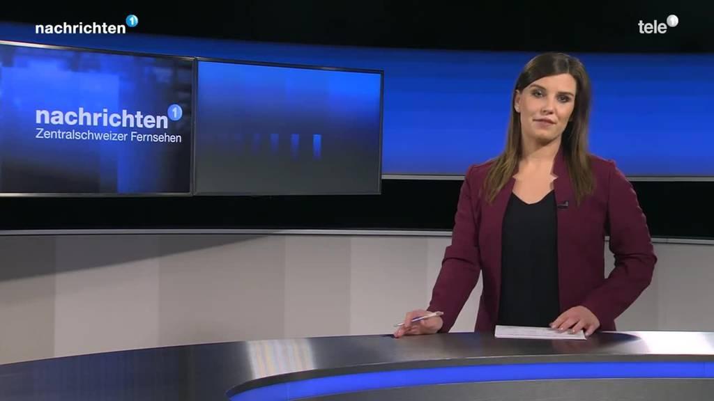 Regierungsratswahlen Luzern