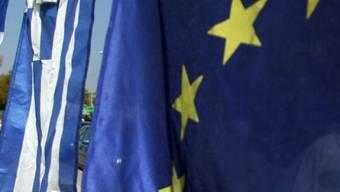 EU und Griechenland: eine belastete Freundschaft