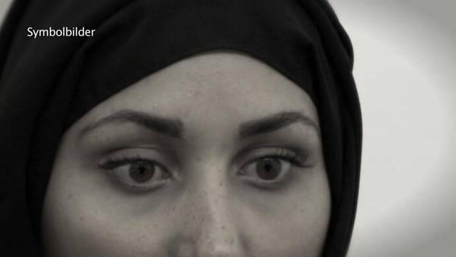 Kopftuchstreit von Thun: Schülerin erhält Ausnahme-Bewilligung