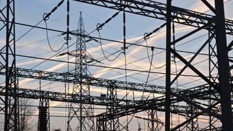 Nach dem Entscheid der BKW, ihr Vorkaufsrecht an der Beteiligung von Alpiq auszuüben, haben die Gespräche zwischen BKW und Sireso zu einer einvernehmlichen Lösung geführt.