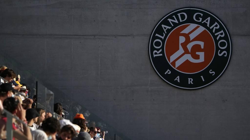 Kampf der Giganten: Djokovic fordert Sandkönig Nadal