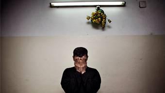 Jeder zweite Flüchtling wird von «Flashbacks» und Albträumen gequält. Ohne psychologische Hilfe werden sie diese nicht wieder los.