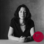 Tanja Soland (SP) möchte im Oktober erneut in den Basler Regierungsrat gewählt werden.