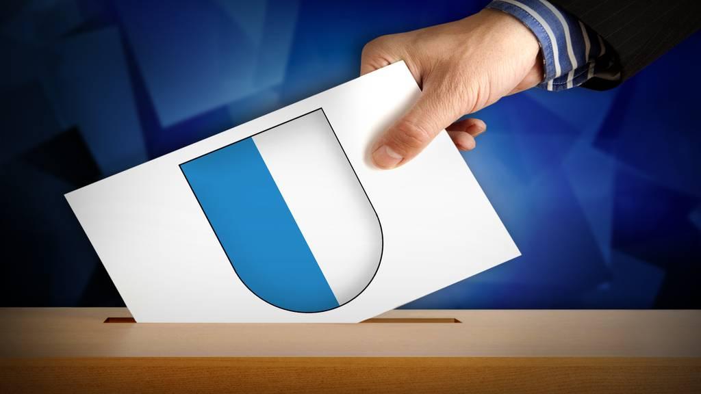 Stadtrat LU: GLP vergisst andere Parteien auf die Liste zu nehmen