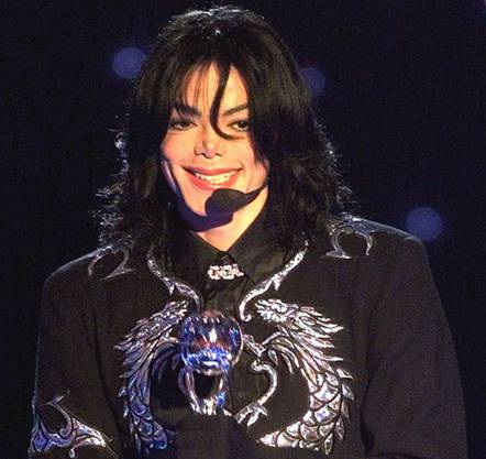 "Jackson erhielt 2000 den ""Millenium Award"" an den World Music Awards in Monaco."