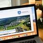 Die Gemeinde Starrkirch-Wil hat ihre Website grundlegend modernisiert.