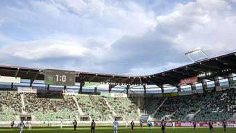 Es wird wieder komplizierter im Schweizer Fussball
