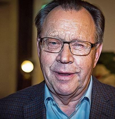 Ein roter Bubentraum aus vergangenen Tagen: das Wisa-Gloria-Trampiauto. Urs F. Meier.