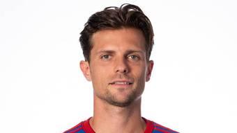 Valentin Stocker ist nach der Niederlage in Lugano ratlos.