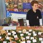 Pilzverein Dietikon löst sich auf