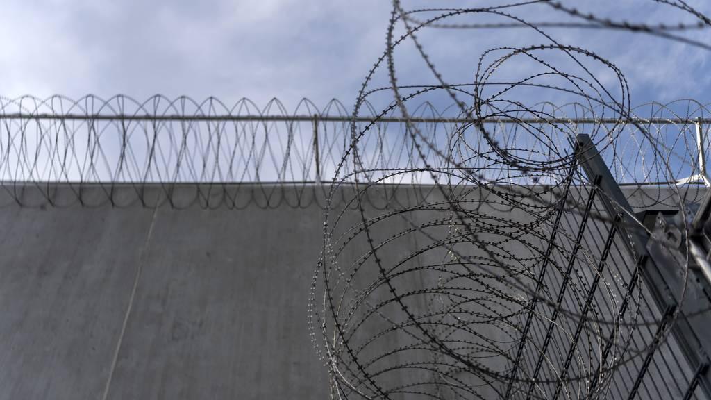 Bundesrat will Schutz vor gefährlichen Straftätern verbessern