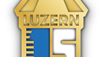 Verkauf des Luzerner Pins unter den Erwartungen