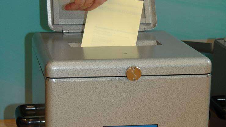 Bei den Gesamterneuerungswahlen vom kommenden Jahr will die Grünliberale Partei Bezirk Dietikon erste Kandidatinnen und Kandidaten stellen.