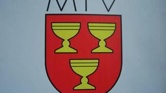 Logo MTV Staufen.jpg