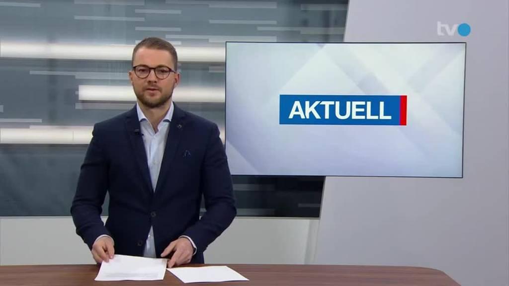 Positiv - FCSG-Stürmer Victor Ruiz in Quarantäne