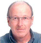 Peter Stirnemann
