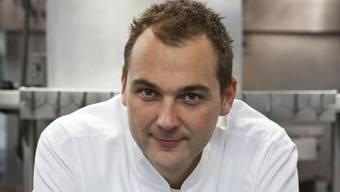 50 Spitzenköche wählten den Aargauer Daniel Humm zum besten Koch der Welt. Er kocht in New York im RestaurantEleven Madison Park und im NoMad Hotel.