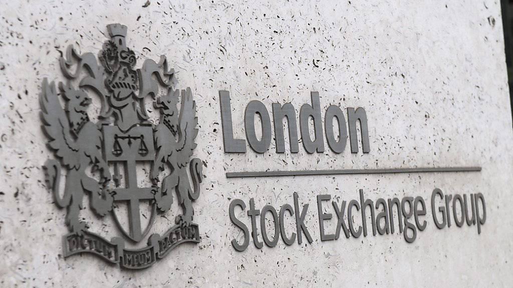 Swiss Re bringt die Tochter ReAssure im Juli an die Londoner Börse. (Archiv)