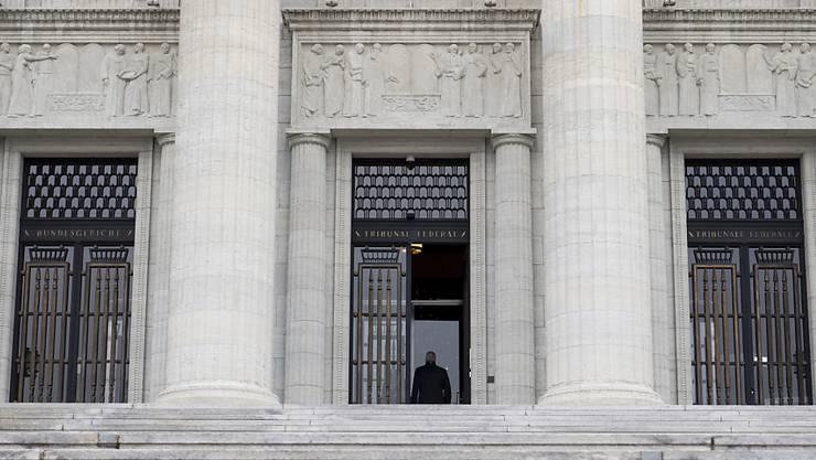 Das Bundesgericht hob mit seinem Entscheid ein Urteil des Zürcher Verwaltungsgerichts auf. (Themenbild)