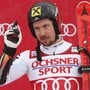 Alpin-Superstar Marcel Hirscher hat noch nicht genug