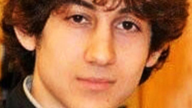 Dschochar Zarnajew soll vor einem zivilen Gericht der Prozess gemacht werden
