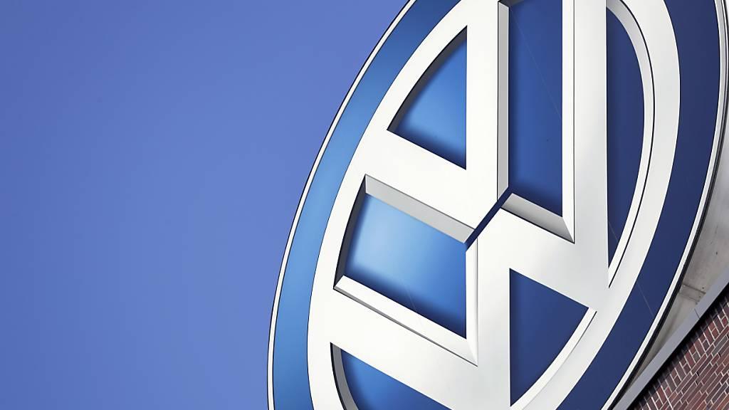 Mammutprozess um VW-Dieselskandal beginnt in Deutschland