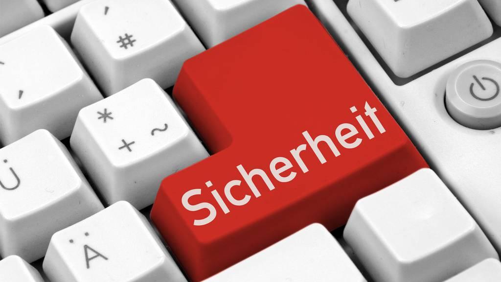 Immer beliebter – aber kritischer betrachtet: Das Vertrauen der Schweizer Bevölkerung in Online-Shops ist weiter gesunken. (Symbolbild)
