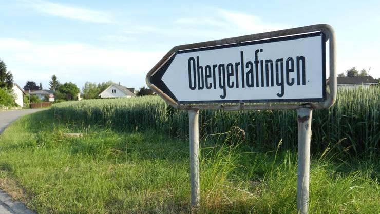 Der Gemeinderat Obergerlafingen hat das Budget für 2016 in einer ersten Lesung zur Kenntnis genommen. (Symbolbild)