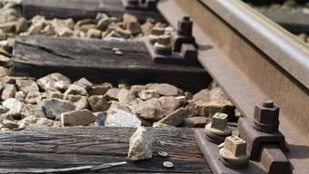 Bahnschwelle: SBB kaufen in Polen ein.