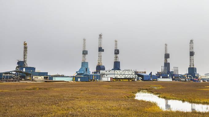 Viele Pensionskassen investieren in Unternehmen im fossilen Sektor - auch die Publica. (Themenbild)