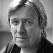 Norbert Mappes-Niediek