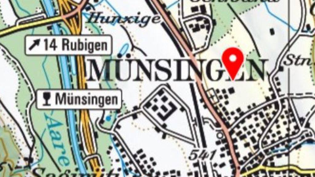 Nach einer umfassenden Sanierung können Reisende wieder auf den Autobahnraststätten in Münsingen eine Pause einlegen.