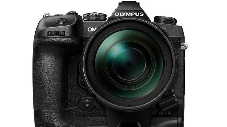 2. Fotokameras und Objektive (sind meine Arbeitswerkzeuge, von denen ich lebe)