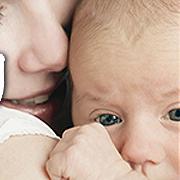 Wir Eltern Blog