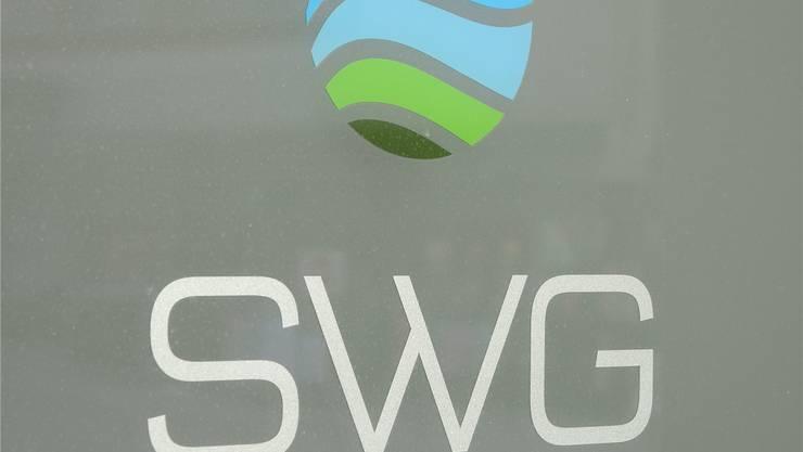 Die SWG fühlt sich in ihrer Unternehmer-Ehre verletzt.