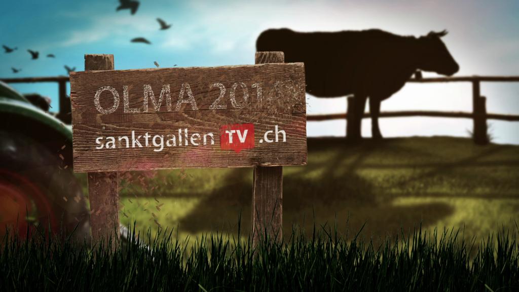 Olma-Journal